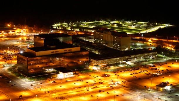 Snowden und der Drohnenkrieg
