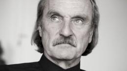 Börne-Preis für Christoph Ransmayr