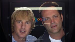 Wer kann Google noch Paroli bieten?
