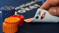 Pokern um den schnellen Ausstieg