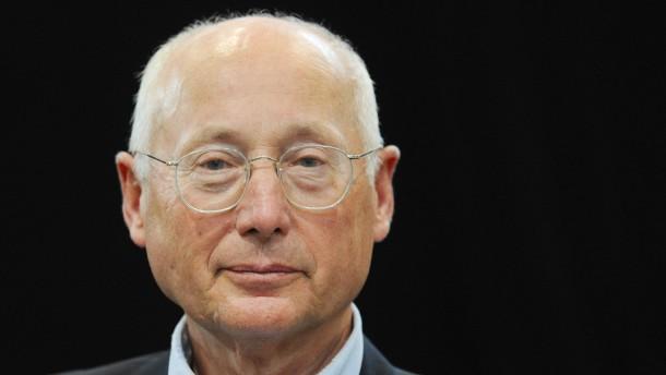 Würtenberger führt Upday, Aust wird WeltN24-Chefredakteur
