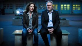 """Tatort"" aus Wien: Turteln geht anders"