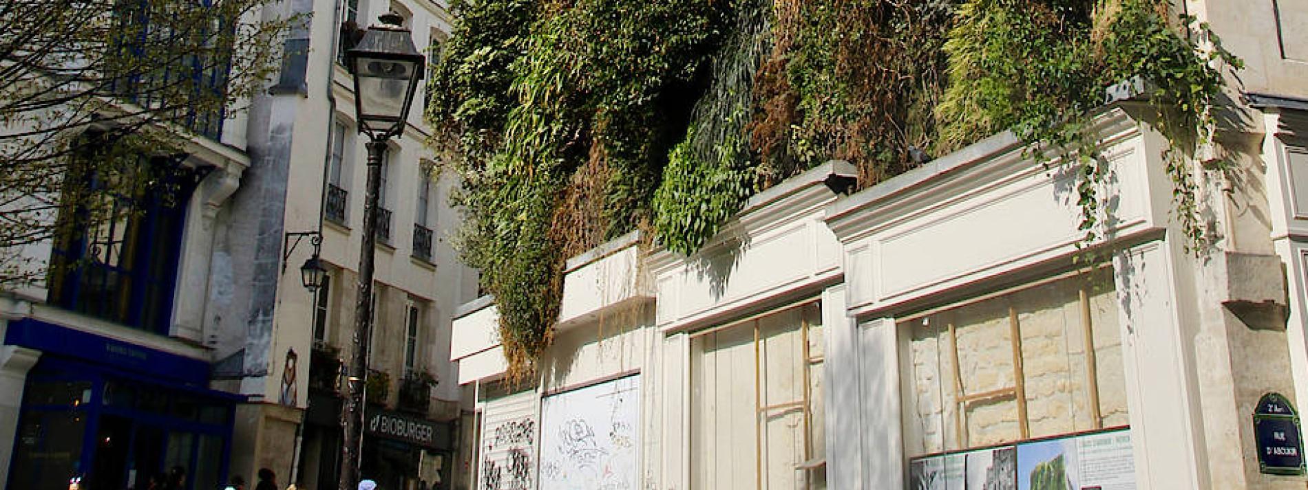 Stefan Schweizers Die Hangenden Garten Von Babylon