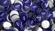 Deckel drauf: Nivea hat seine Deo-Werbung gleich einkassiert.