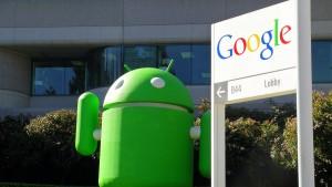 Google steht uns bei