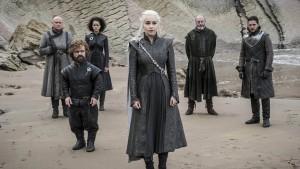 Für HBO geht es ums Ganze