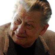 """""""Das ZDF hat ihm gehört"""", sagt der ehemalige RTL-Chef Helmut Thoma über den 2011 verstorbenen Medienunternehmer Leo Kirch."""