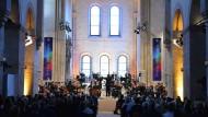 Rheingau Musik Festival: Mit neuen Ideen und der Kraft der Tradition