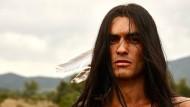 Vom Albaner zum Apachen-Häuptling
