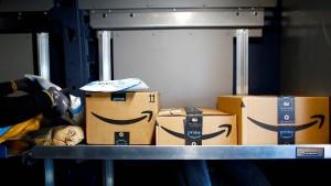 Wie man Datenschutz beim Online-Einkauf verbessern kann