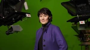 Anke Schäferkordt verlässt RTL
