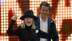 Neues Quotentief für Wetten, dass ..?, neue Pläne beim ZDF
