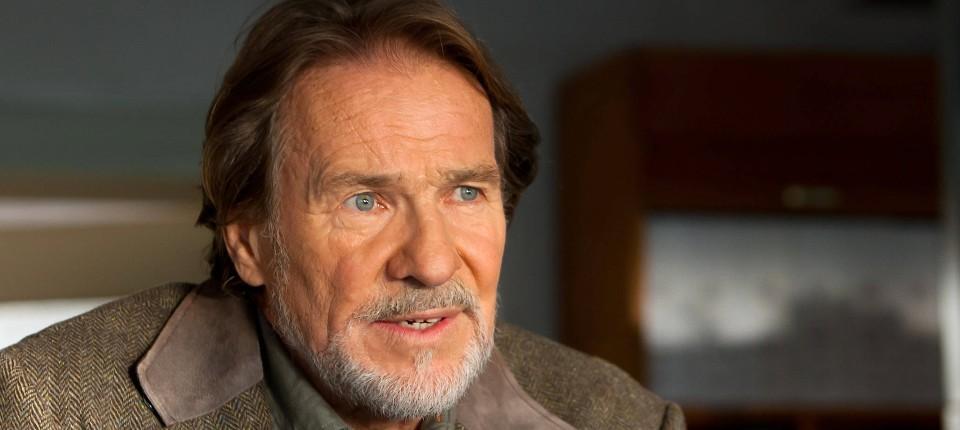 Böse Wetter Ist Der Letzte Film Den Götz George Vor Seinem Tod Drehte