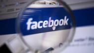 Gute Gründe, auf Facebook anonym zu posten
