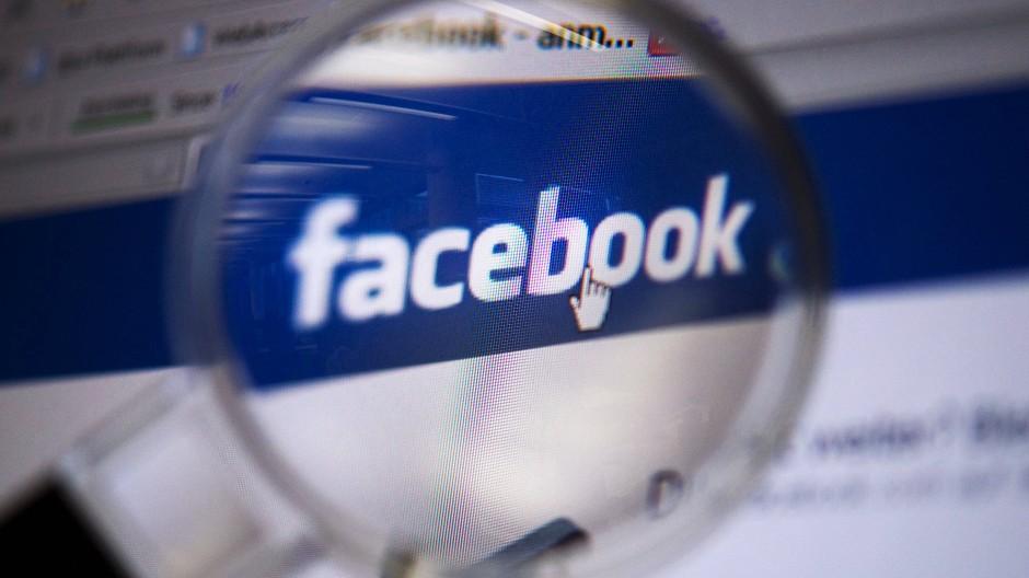 Kann Caspar Facebooks Klarnamenpflicht kippen?