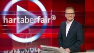 Der WDR setzt auf Zensur