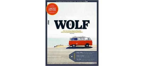Gruner Und Jahr Zeitschriften bilderstrecke zu zeitschrift wolf warum kriegen die kerle immer