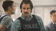 Zweite Staffel True Detective