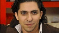 Wieder Hiebe für Badawi