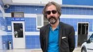 Haftrichter verhängt Untersuchungshaft gegen Yücel