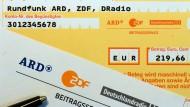 Verwaltungsgericht Hannover weist 14 Klagen ab