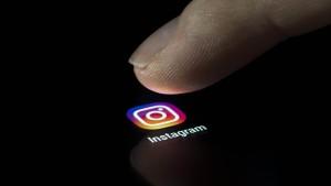 Fordern Soziale Medien die Demokratie heraus?
