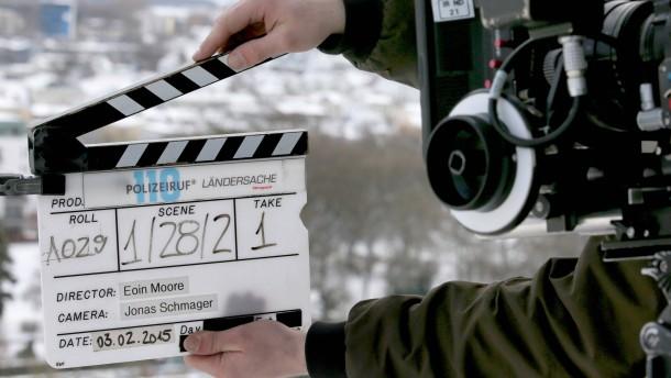 Wie ARD und ZDF den Markt verzerren