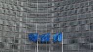 Wie soll die digitale Welt in Europa künftig aussehen?