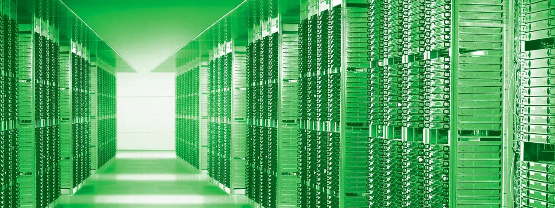 "Digitale Bibliothek ""Internet Archive"""