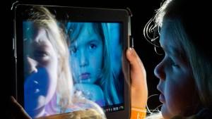 Die Länder wollen Vorgaben zum Jugendmedienschutz erweitern