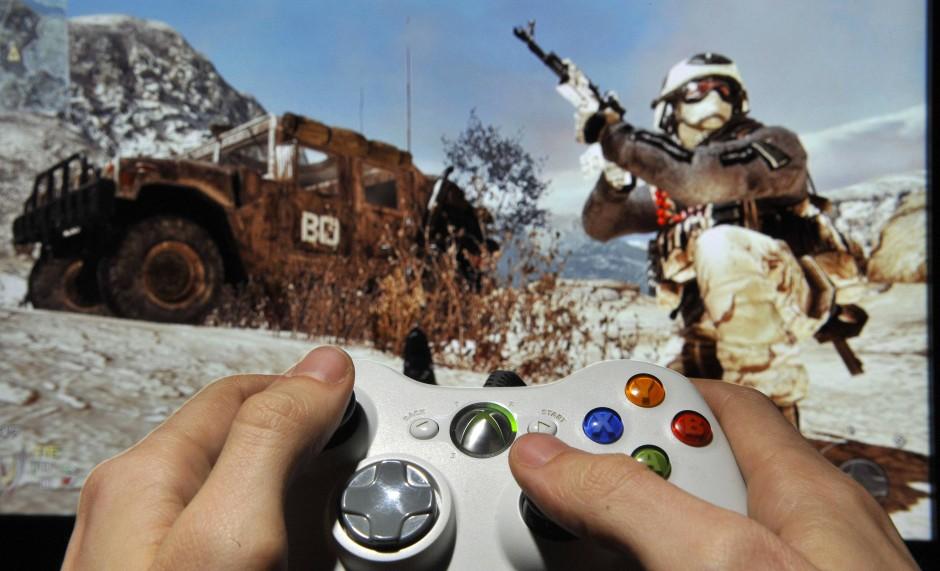 Gamerleaksde