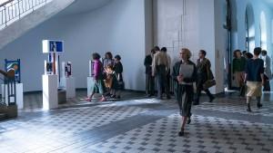 Ist Streaming der Tod des Kinos – oder die Rettung?