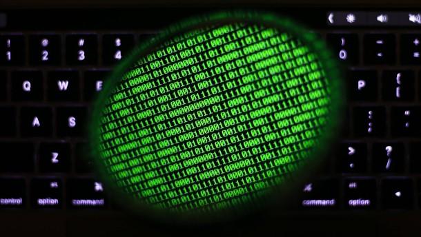 Digitale Demokratie und digitaler Rechtsstaat