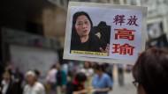 Reporter ohne Grenzen veröffentlicht Zensurakten