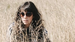 Album der Woche von Natalie Prass: Mein Baby gehört zu mir
