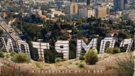 """Der Sound eines Stadtteils? Für sein neues Album ließ sich Dr. Dre vom Film """"Straight Outta Compton"""" inspirieren."""
