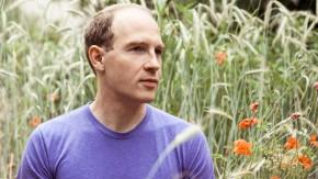 Album der Woche: Caribou: Er will Liebe zurückgeben
