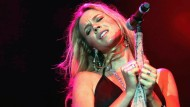 Joss Stone: Water For Your Soul