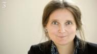 Marion Poschmann: Hinweise zur Erderwärmung