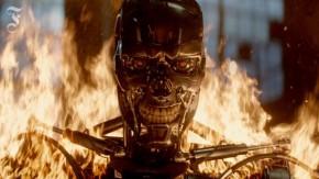 """Video-Filmkritik """"Terminator: Genisys"""": Um Schrotteswillen!"""