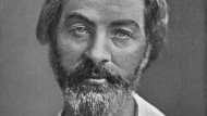Walt Whitman: Stadt der Orgien