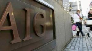 AIG will Hypothekenanleihen zurückkaufen