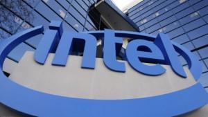 Aktie von Intel ist solide bewertet