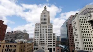 Bank of America droht neue Milliardenstrafe