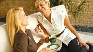 Rapider Preisrutsch beim Kaffee kommt bei Verbrauchern an