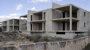 Überraschender Bauboom auf Mallorca