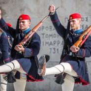 Schlechte Erfahrungen mit Griechenland hat der NordIX-Fonds gemacht
