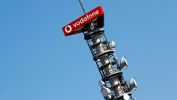 Vantage Towers ist größte Erstnotiz des Jahres
