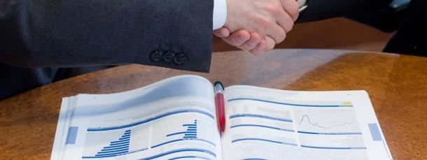 Es ist nicht leicht, unabhängigen Rat über Finanzprodukte zu bekommen