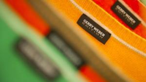 Warum die Gerry-Weber-Insolvenz nicht überraschend kommt